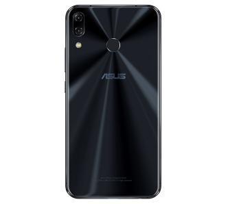 ASUS Zenfone 5 ZE620KL (niebieski) +