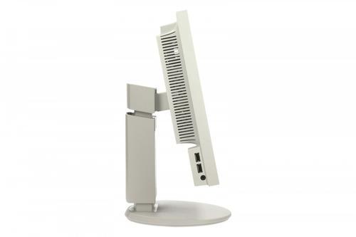 NEC 22''EA224WMi wh W-LED, IPS, DVI