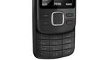 Nokia 6600i slide [TEST]