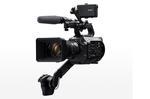 Nowy Jork Okiem Kamery Sony FS7 II