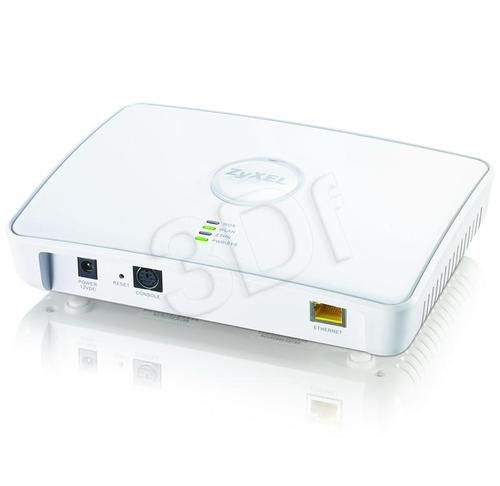 ZYXEL NWA-3166 Biznes Access Point 1xLAN a/b/g/n