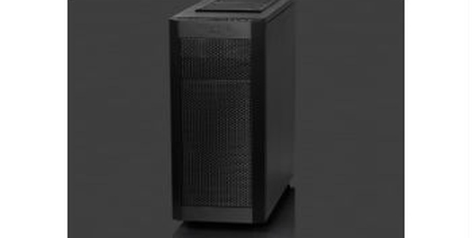 Fractal Design Core3000 [UNBOXING]