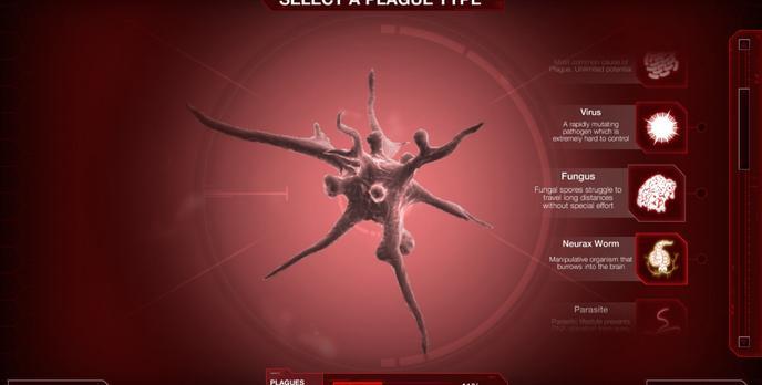Plague Inc. nauczy walki z wirusami. Nowy tryb gry stworzony z WHO