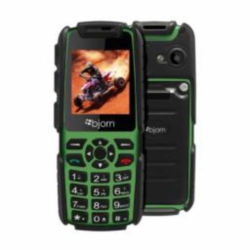 Lark BJORN Phone RD 450