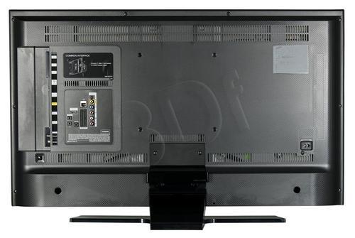 Samsung UE40HU6900