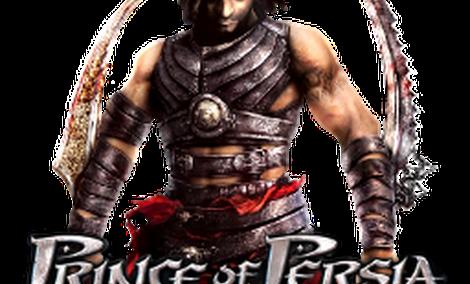 Prince of Persia Warrior Within [PREZENTACJA]