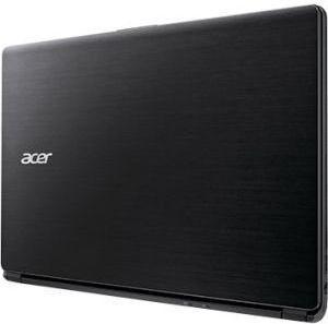 Acer TravelMate P446-M-77QP (NX.VCEAA.003)