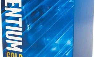 Intel Pentium Gold G5400, 3.7GHz, 4 MB, BOX (BX80684G5400)