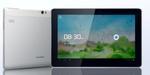 Ultraszybki tablet Huawei MediaPad 10 FHD LTE kat. 4  już w Polsce!