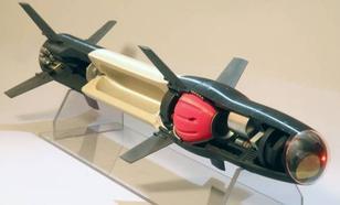 Rakiety z Drukarki 3D - Jestem na NIE