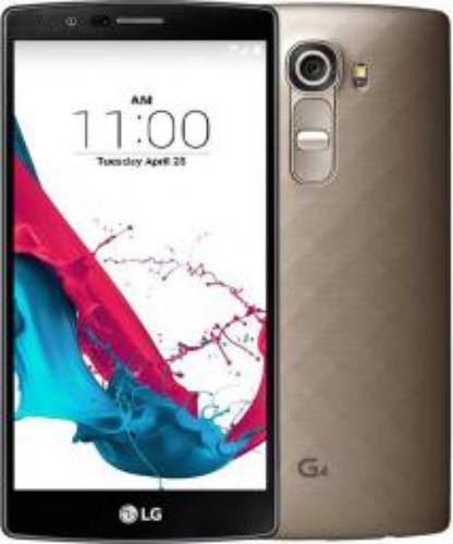 LG G4 Złoty (H815)