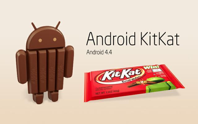 Samsunga Galaxy Note 3 - aktualizacja do Androida