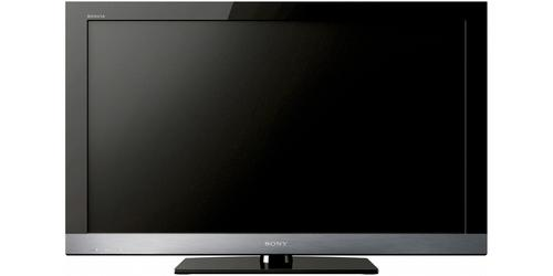 Sony KDL-40EX500