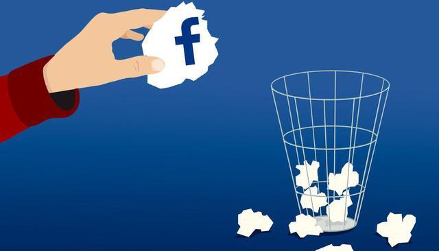Facebook na Androida, czyli inwigilacja pełną parą