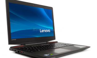 Lenovo Legion Y720-15IKB (80VR00J9PB) - 256GB M.2 + 1TB HDD | 12GB -