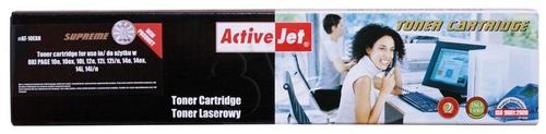 ActiveJet AT-10EXN
