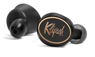 Klipsch T5 True Wireless - RATY 0%