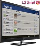 LG 42LV5500