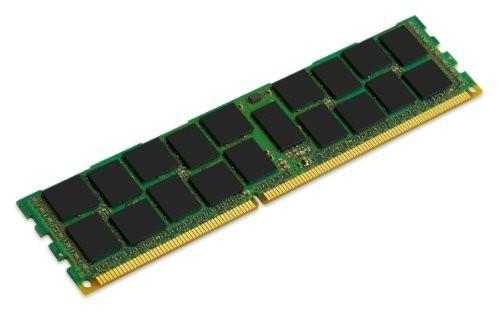 Kingston 8GB DDR3 1600 ECCR KVR16R11S4/8KF