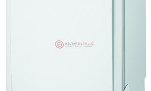 INDESIT IDL 600 EU.2
