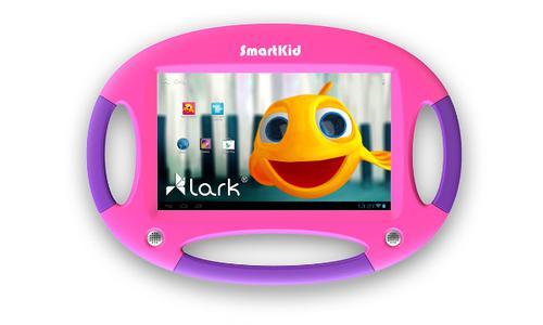 Lark SmartKid 7