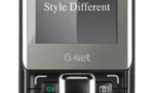 GNet G8284