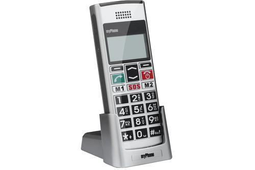 myPhone 1040 senior