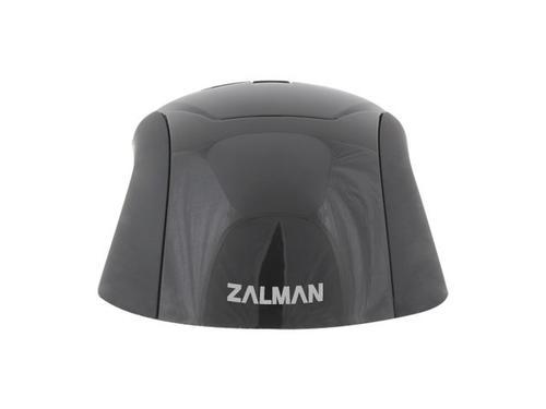 Zalman Mysz ZM-M200 1000DPI (Gaming)