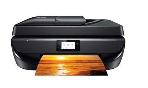 HP DeskJet Ink Advantage 5275 (M2U76C)