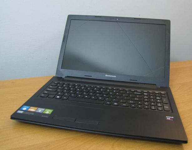Lenovo G505s fot2
