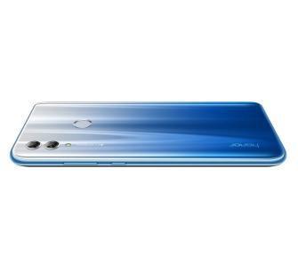 Honor 10 Lite (Sky Blue)
