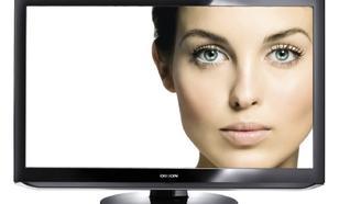 Orion TV42FX500D