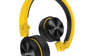 AKG Y 40 (żółty)