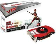 Vertex 3D 471540918-0326