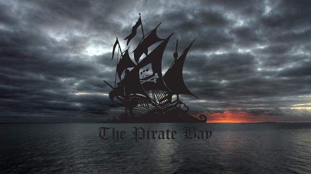 piractwo jeszcze w cenie