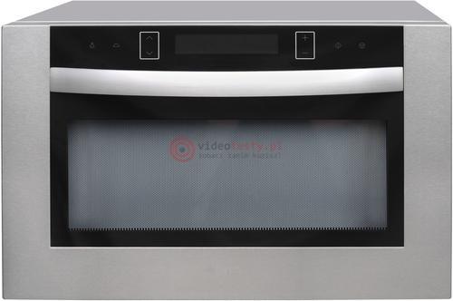 LG SolarCUBE MP-9297MLC