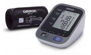 Omron M7 Intelli IT HEM7322TE