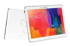 Samsung Galaxy Tab Pro 10.1 (T520) 16GB Wi-Fi White