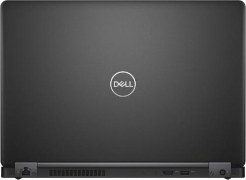 Dell Latitude 5591 Win10Pro i5-8400H/256GB/8GB/Intel