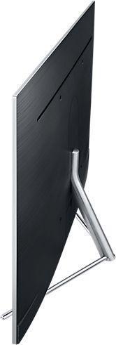 Samsung QLED QE55Q7FAM