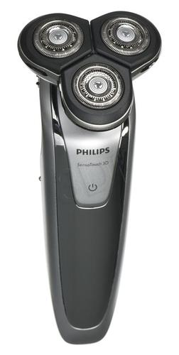 PHILIPS Senseo Touch RQ 1260/17