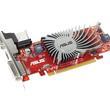 AMD Radeon HD 6450
