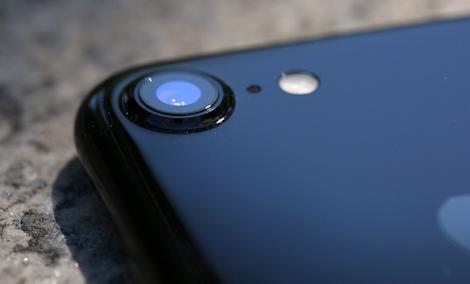 Cena iPhone'a 7 od Podszewki - Kto Zyskuje Najwięcej?
