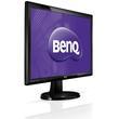 BenQ GW2250HM