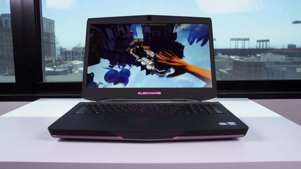 Ponad 1000 zł w gratisie do gamingowego laptopa - rusza Grabonament Dell!