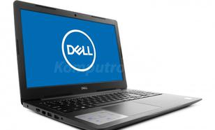 DELL Inspiron 15 5570 [3360] - 480GB M.2 +1TB HDD | 16GB