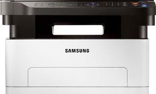 Samsung M2885FW