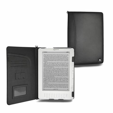 KINDLE DX 2