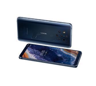 Nokia 9 Pureview TA-1087 (niebieski)