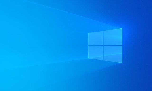 Aktualizacja Windows 10 może niszczyć dyski SSD